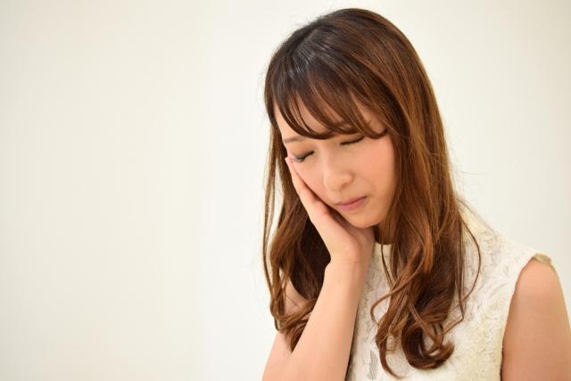 顎関節症への鍼灸治療の効果