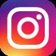 ウェルネスマッサージのinstagramはこちら