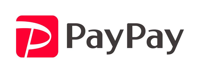 PayPayのお支払いについて